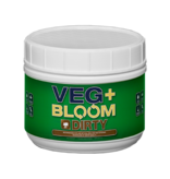 Hydroponic Research Hydroponic Research - Veg + Bloom Dirty