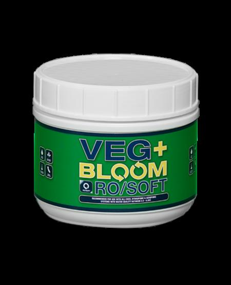 Veg + Bloom Ro/Soft