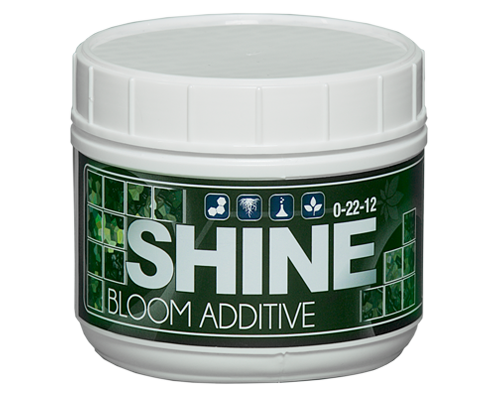 Hydroponic Research Hydroponic Research - Veg + Bloom Shine