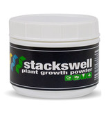 Hydroponic Research Hydroponic Research - Veg + Bloom Stackswell