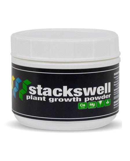 Veg + Bloom - Stackswell