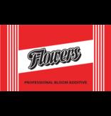 Elite 91 Elite 91 - FLOWERS (Professional Bloom Additive)