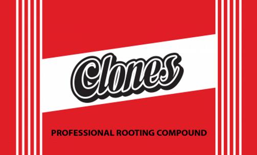 Elite 91 Elite 91 - CLONES Professional Rooting Compound