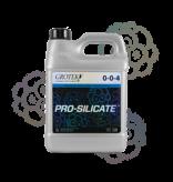 Grotek Grotek - Pro-Silicate