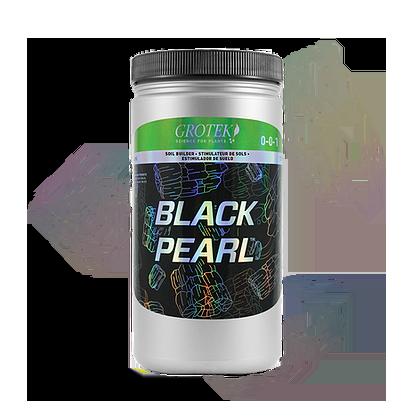 Grotek Grotek - Black Pearl