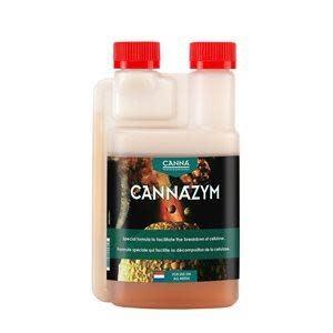 Canna Canna - Cannazym