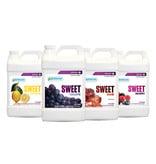 Botanicare Botanicare - Sweet