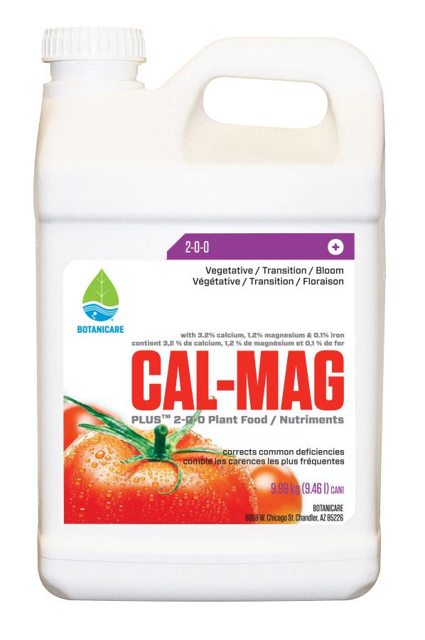 Botanicare Botanicare - Cal-Mag Plus