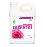 Botanicare Botanicare - Hydroplex