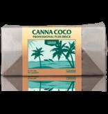 Canna Canna - Coco Brick