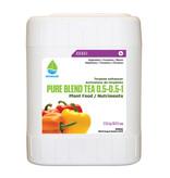 Botanicare Botanicare - Pure Blend Tea