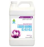 Botanicare Botanicare - Liquid Karma