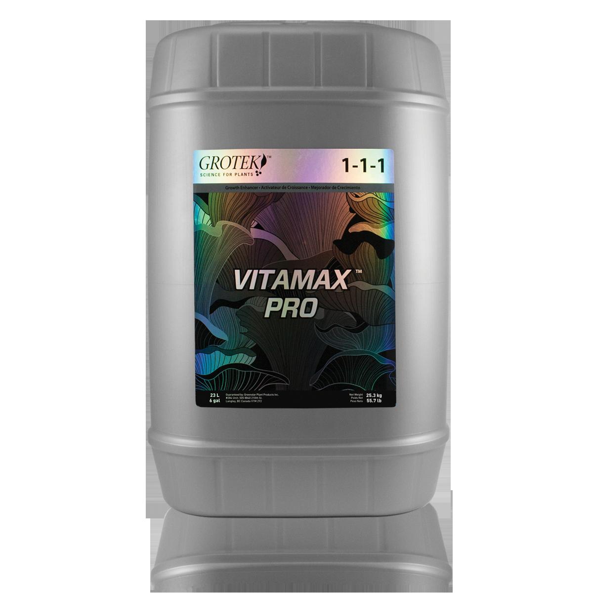 Grotek Grotek - Vitamax Pro