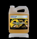 Grotek Grotek - Final Flush