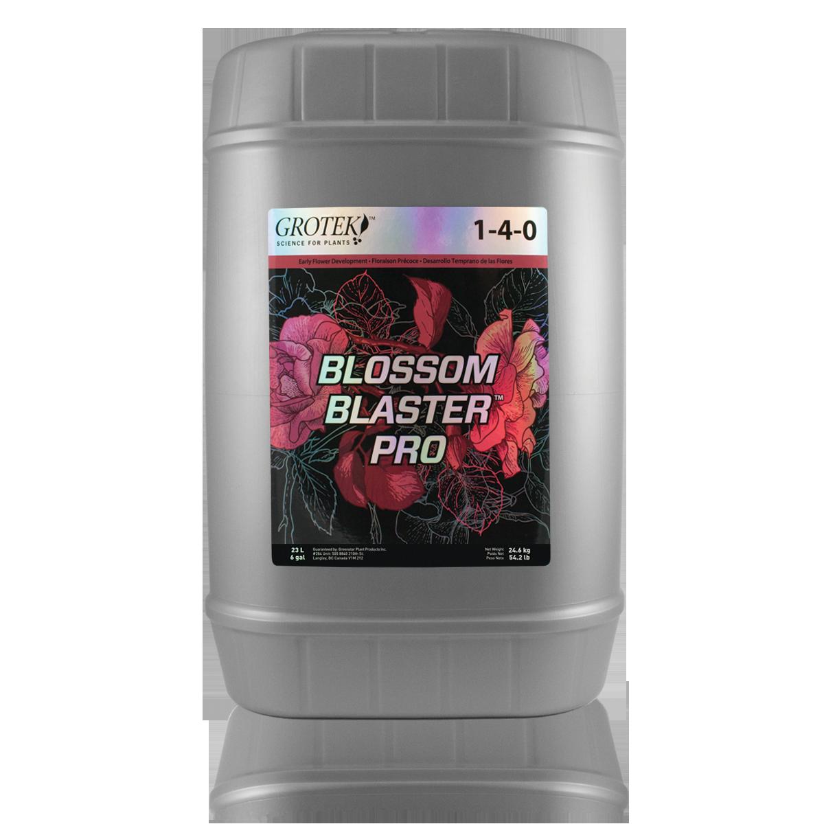 Grotek Grotek - Blossom Blaster Pro