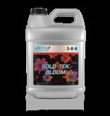 Grotek Grotek - Solotek Bloom