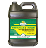 TechnaFlora TechnaFlora - Thrive Alive B-1 Green