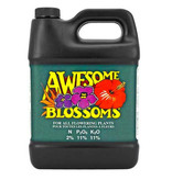 TechnaFlora TechnaFlora - Awesome Blossoms