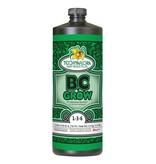 TechnaFlora TechnaFlora - BC Hydroponic Nutrients