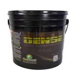 Green Planet Nutrients Green Planet Nutrients - Dense Bud Compactor