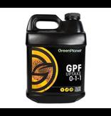 Green Planet Nutrients Green Planet Nutrients - GPF Uptake (Fulvic)