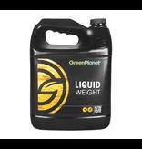 Green Planet Nutrients Green Planet Nutrients - Liquid Weight