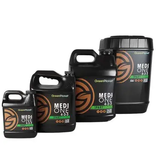 Green Planet Nutrients Green Planet Nutrients - Medi One