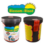 Rambridge Rambridge - Blossom Blood