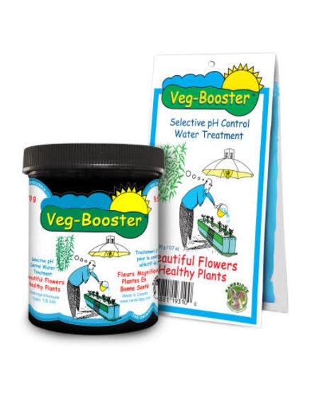 Veg-Booster