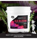 Fearless Gardener Brand Fearless Gardener Brand- H.D. Bloom