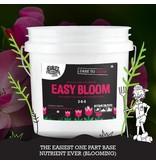 Fearless Gardener Brand Fearless Gardener Brand - Easy Bloom
