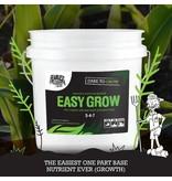 Fearless Gardener Brand Fearless Gardener Brand - Easy Grow