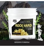 Fearless Gardener Brand Fearless Gardener Brand - Rock Hard