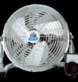 Wind King Wind King - Industrial Floor Fan