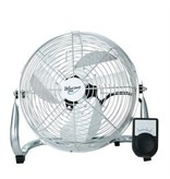 Wind Devil Wind Devil - High Velocity Floor Fan