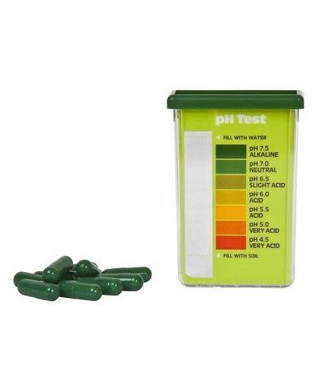 Rapitest pH Soil Tester #1612