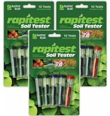 Luster Leaf Luster Leaf - Rapitest Soil Tester #1609CS