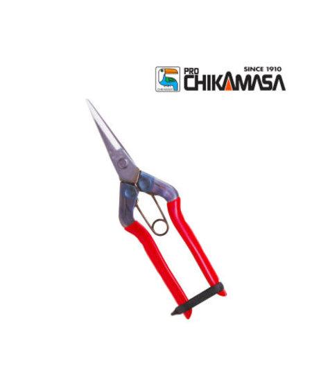 Chikamasa - Carbon Steel Shears (T-550)