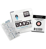 Integra Products Integra Boost 62% Humidiccant
