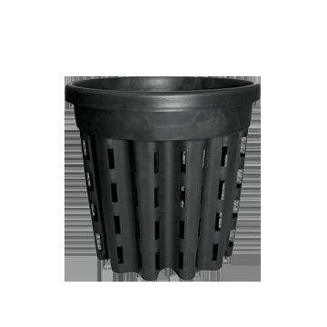 Mondi Mondi - Original O2 Pot