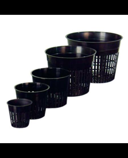 Nursery Net Pots