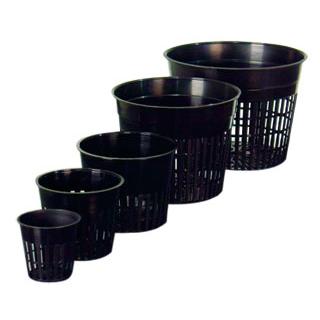 Generic Generic - Nursery Net Pot