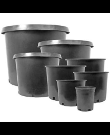 Nursery Hard Pot