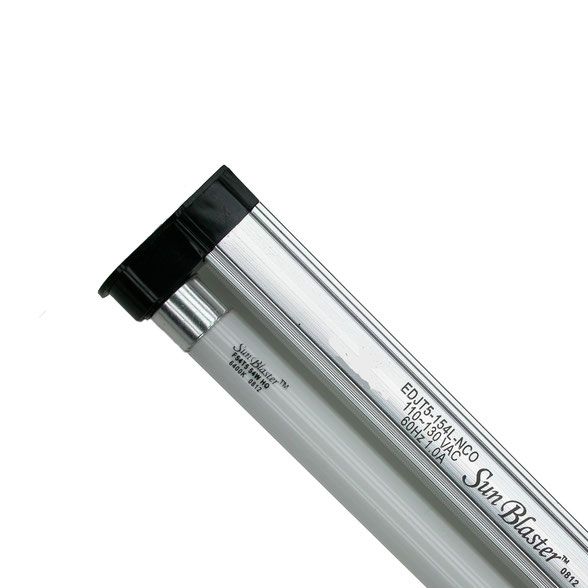 SunBlaster SunBlaster - T5HO Replacement Bulb