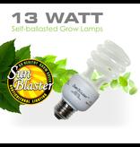 SunBlaster Sunblaster - CFL Lamps