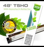 SunBlaster SunBlaster - T5HO NanoTech Combo