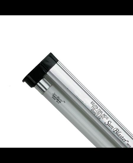 T5HO Lighting Kit