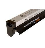 SunBlaster SunBlaster - NanoTech T5HO Reflector