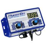 Hyper Fan Hyper Fan - Hyper Climate Controller