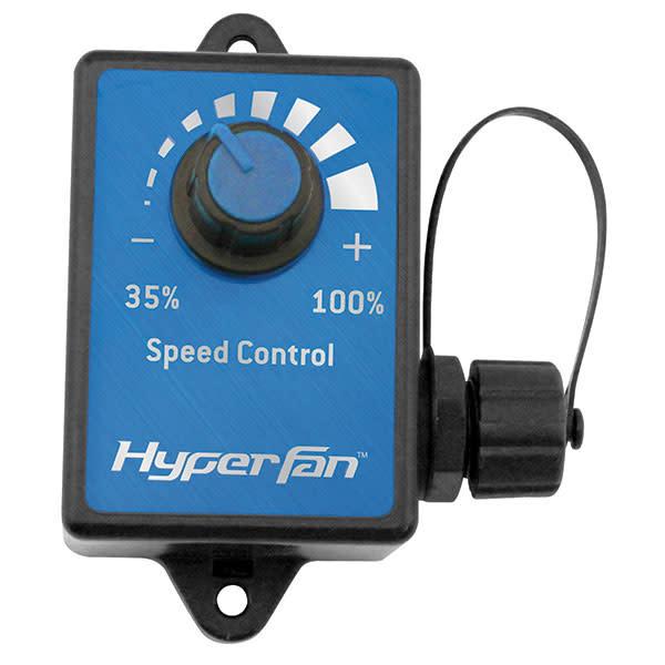 Hyper Fan Hyper Fan - Speed Controller